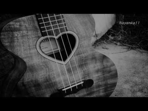 ARMIK - Concierto De Aranjuez . . . Pura Pasión