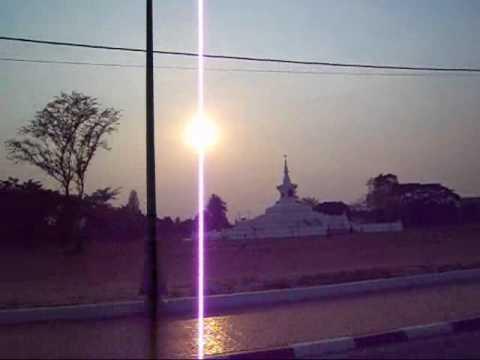 Vientiane Wat Tat Luang