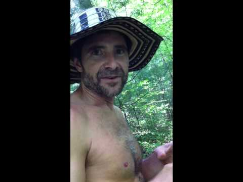 Mycol Stevens ::: Ethnobotany in the mountains of NC