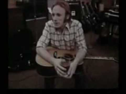 Stephen Stills - Sounding Out (1972) Part 3
