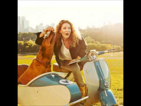 Kathleen Edwards - Mint