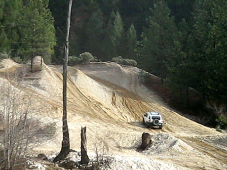 Grass Valley 023