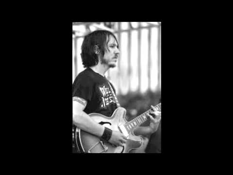 Elliott Smith -  Stickman (Acoustic)