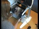 Simulation: Forsslund Systems Prototype Dental Simulator