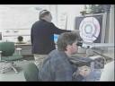 Simulation: Cataract Eye Simulator