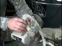 Military Medicine:New Mini-Ventilator
