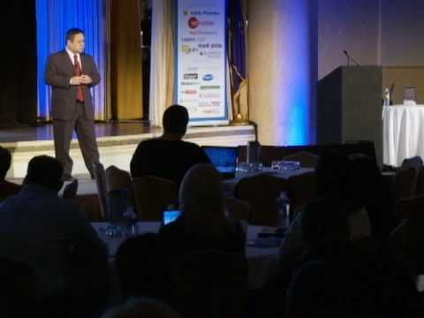 Strategy: Dr. Jason Hwang: The Innovator's Prescription (Part 2 of 2)