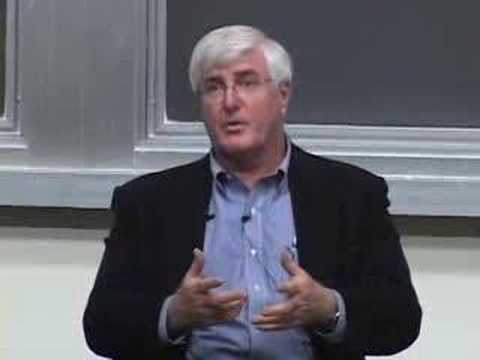 Venture: Ron Conway & Mike Maples on Angel Investing