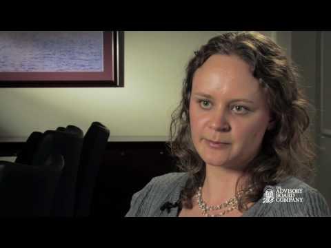 Informatics:Blueprint for the Medical Home