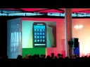 Google Android Demo