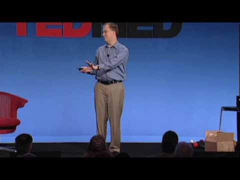 TEDMED/Home Health