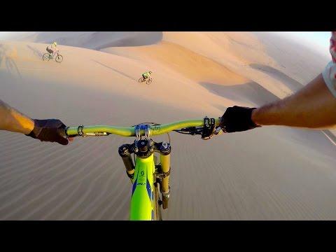 Pushpesh Baid – Mountain Biking – Pushpesh Baid Pushpesh Baid