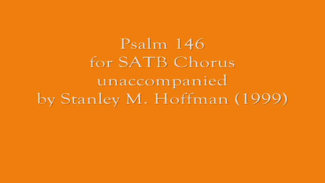 Psalm_146