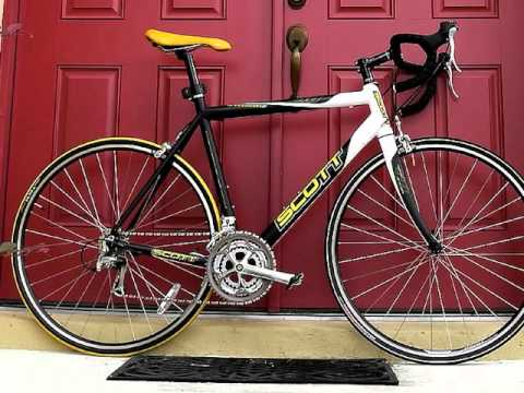 Imported Bicycles in Bangalore - Manufacturer of Road Bikes India