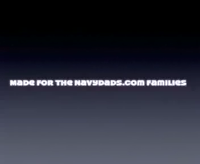 NavyDads Tribute 10