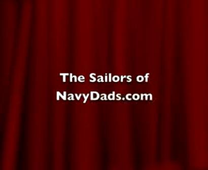 NavyDads Tribute 9