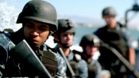 America's Navy - Sailors Creed