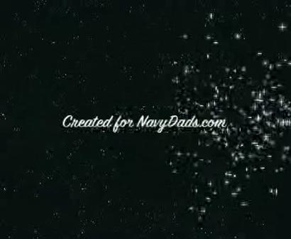 NavyDads Tribute 3