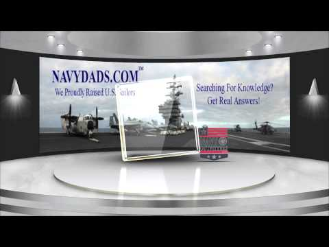 Navy Outfitters Official Store