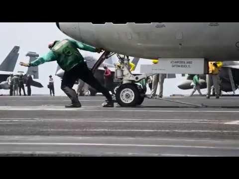 Screwtops pilots receive Armed Forces' Air Medal