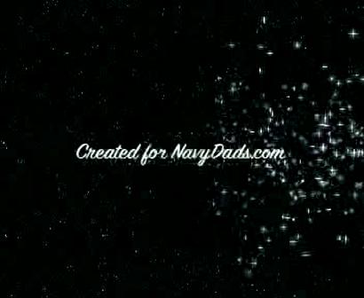 NavyDads Tribute 7