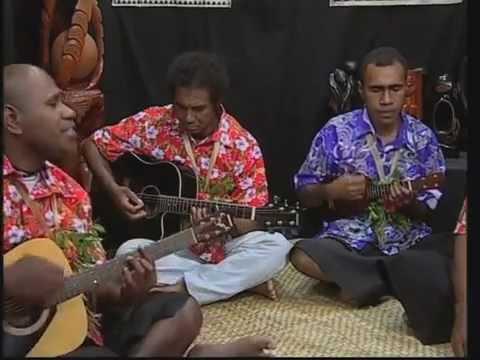 Dawara - Kakalu Serenaders - Sigidrigi