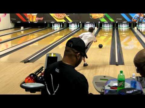 "Jeff Shaw ""300"" (10th ball), SANY1803"