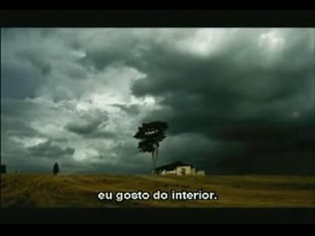 YouTube - Milton Nascimento Caetano Veloso Terceira Margem do Rio
