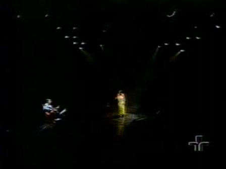 YouTube - Alade Costa - Estrada do Serto 2005