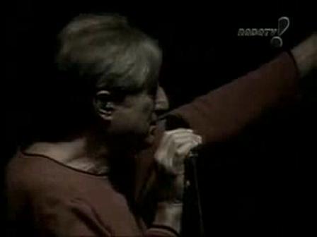 MPB4 e Roberta Sá - Cicatrizes