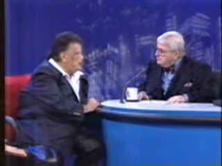 Jô entrevista Tim Maia-2- SBT
