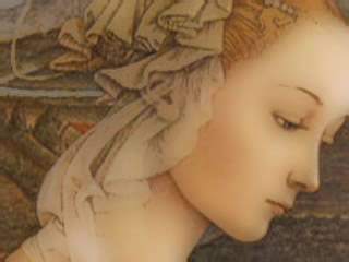 Tears In Heaven(música de E. Clapton) -INTERPRETADO EM  CANTO GREGORIANO.