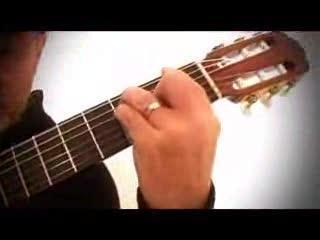 Verano Porteno a Tango by Astor Piazzolla