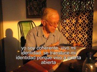 Pere Casaldaliga, Bones persones