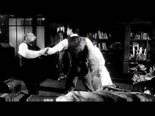 """O processo"" de Orson Welles"