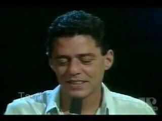 Choro Bandido - Tom Jobim, Chico Buarque e Edu Lobo