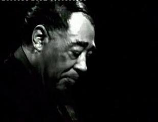Duke Ellington- Take the A train