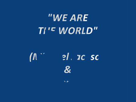 WearetheWorld-MichaelJackson_f_