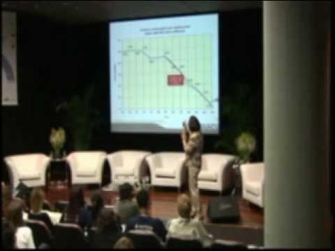 Políticas para a juventude: Como aumentar o impacto?