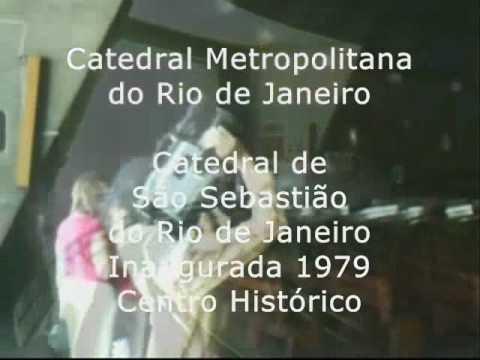 o RIO da Janela