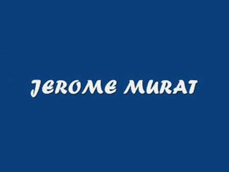 JEROMEMURAT-email
