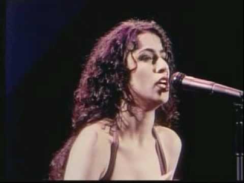 Marisa Monte - Samba e Amor