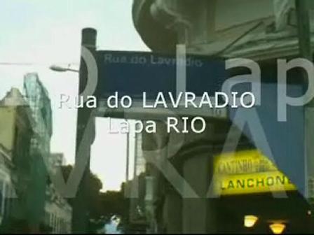 FEIRA DO RIO ANTIGO ***** Lapa RJ