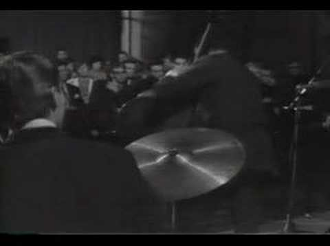 Bill Evans Trio - If You Could See Me Now