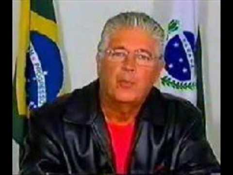 REQUIÃO ATACA MIRIAM LEITÃO