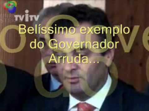 Arruda.wmv