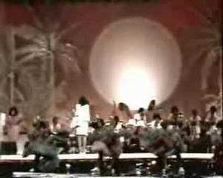 Gal. Escandalosa, 1983