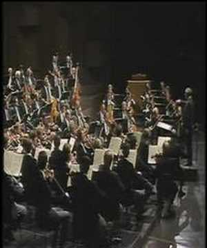 O Rouxinol de Stravinsky