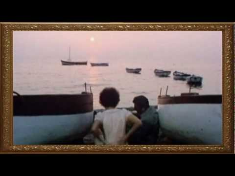 Valsa da despedida: Dueto de Francisco Alves e Dalva de Oliveira.