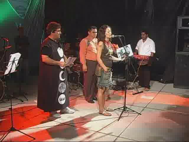 14 de Março - DIA NACIONAL (NATALENSE) DA POESIA (POTIGUAR) com Civone Medeiros & Simona Talma